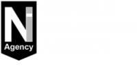 Nichols Insurance Agency